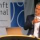 Bosch Messe Zukunft Personal