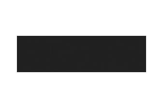 KaDeWe Logo